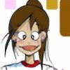 PBaNdA's avatar