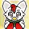 PBAndToast's avatar