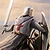 pbario's avatar