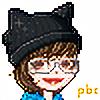 pbcpony's avatar