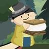 PBcwM3's avatar
