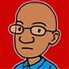 pbdotman's avatar