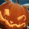 PBEsteves's avatar