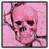 pbird12's avatar