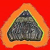 pBiZZZ1e22's avatar