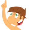 pbjplatypus's avatar
