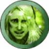 PblW3YKA's avatar