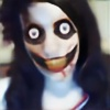 pbo-artistica's avatar