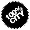 pboi666's avatar