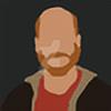 pboz2004's avatar