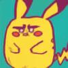 PBRLADQRO's avatar