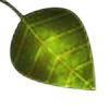 PBSerpent's avatar