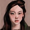PBTGOART's avatar