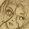 Pbunny's avatar