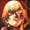 pc-art's avatar