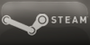 PC-SteamPowered