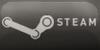 PC-SteamPowered