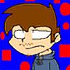 PC1073's avatar