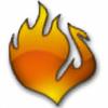 PC2012's avatar