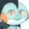 Pcaara's avatar