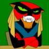 pcachu's avatar
