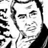 PCalavera's avatar