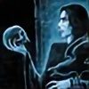 PCamenzind's avatar