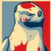 pcanjjaxdcd's avatar