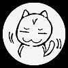 Pcat007's avatar