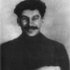 Pcbyed's avatar