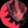Pccasio's avatar