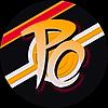 PCChamp053's avatar