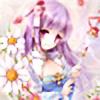 pccinu's avatar