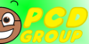 PCD-Group