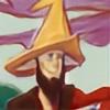 PCDesignAndDraw's avatar