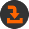 PcDownloadr's avatar