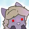 PCeej's avatar