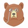 PCFayard's avatar