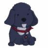 PCGaijin's avatar