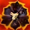 pcgamer's avatar
