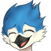 PCGamer1009's avatar