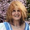 pcgirlLynnLandes's avatar