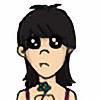 Pcgl04's avatar