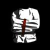 PCGOD1's avatar