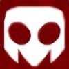 pch000's avatar