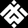 pcheem's avatar