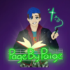 PCHickling's avatar