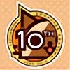 pchiu168's avatar