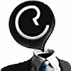 pcholewa's avatar