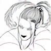 Pchoppy's avatar
